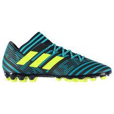 timeless design 7d9c5 5ba5a adidas Nemeziz 17.3 AG Mens Football Boots