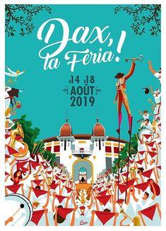 Site Anime, Ville France, Vintage Travel Posters, Christmas Ornaments, Retro, Holiday Decor, Inspiration, Site Officiel, Illustrations