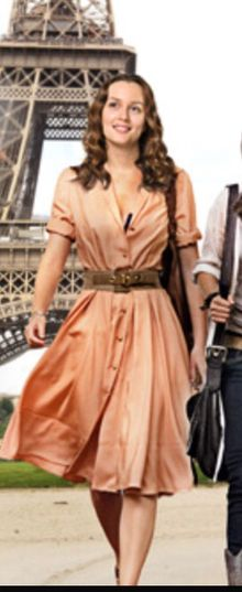 monte carlo movie leighton meester dress - Google zoeken