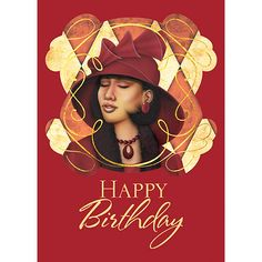 Happy Birthday Wishes Images Woman Meme Greetings