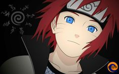 In this story, Naruko, Sasuke, and Itachi are neglected by their parents. There is going to be naruto and fairy tail will crossover. Hope u like my first story. Otaku Anime, Anime Naruto, Anime Ninja, Naruto And Sasuke, Itachi, Naruto Uzumaki Shippuden, Minato Y Kushina, Red Hair Naruto, Akira