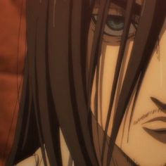 Attack On Titan Season, Attack On Titan Eren, Attack On Titan Fanart, Aot Wallpaper, Eren Aot, Bravest Warriors, Anime Naruto, Aot Anime, Itachi Uchiha