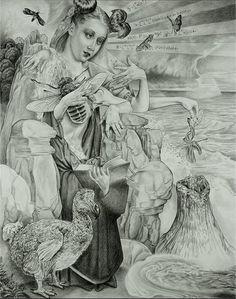 john_brophy_drawing_angels_saints_motherchild7