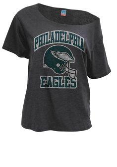 NFL Philadelphia Eagles at Alloy