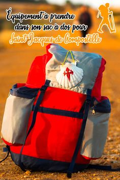 Destination Voyage, Camping Equipment, Backpacks, Gym, Bags, Travel, Visualisation, Patience, Destinations