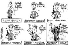 Civics Political Cartoons - Yahoo Image Search Results