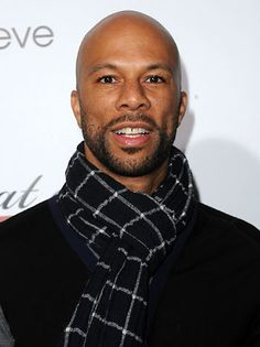 http://www.galaxypicture.com/2017/01/common-rapper-hollywood-actor-hd-wall.html