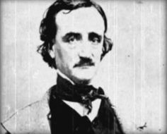 poe and romanticism Poe and romanticism 1785-1840 gothic period focus of the period intuition and emotion setting and time characterization subject matter intuition and emotion.