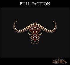 The buffalo faction has matriarchy. The state itself is directly governed by the church. Turn Based Strategy, Buffalo, Water Buffalo