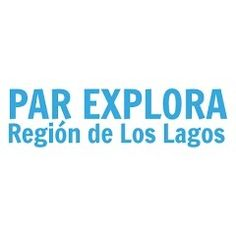 """La segunda temporada de la serie PURA CIENCIA está compuesta por ocho capítulos y aborda diferentes temáticas desarrolladas por investigadores locales y escolares de diversas comunas de la Región de Los Lagos. Los capítulos son: """"Geología y Paleontología"""", """"El Mar"""", """"Agropecuario"""", """"Las Algas"""", """"Matemáticas"""", """"Energías Renovables"""", """"Ciencias Sociales"""" y """"Las Dunas""""."""