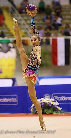 Anna Trubnikova