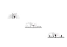 Gallery of The Family Playground / HAO Design - 32