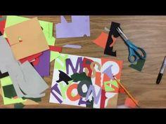 Matisse Names - YouTube
