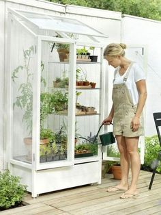 Creative Garden Ideas For Indoors And Outdoors
