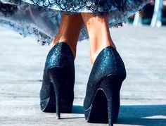 Modne buty - 6 stylowych par, które powinnaś mieć! Buty, trendy, must have