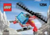 Website of lego directions.  You'll thank me someday I am sure:)