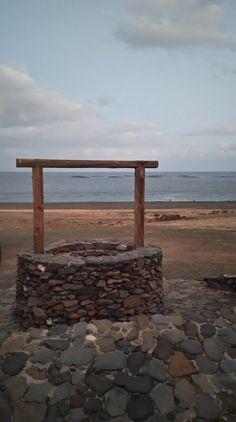 playa-del-pocito_8ee