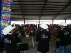Los Sabados Mas Gigantes Grand Prairie, Texas  #Kids #Events