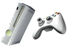 Xbox star wars knights of The Old Republic, Xbox 360, Gadgets, Old Things, Star Wars, Personal Care, Phone, Knights, Consoles