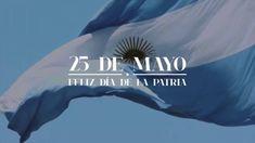 IMAGENES 25 DE MAYO: Tarjetas, invitaciones, CABILDO