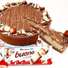 Vanille~Sue (@vanille_sue) • Zdjęcia i filmy na Instagramie Tray Bake Recipes, Dessert Recipes, Cheesecake Recipes, Cheesecakes, Tray Bakes, Sweet Recipes, Tiramisu, Food Porn, Food And Drink