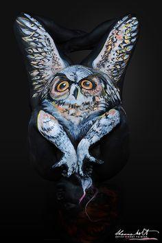 Florida_Wildlife_The_Amazing_Body_Art_of_Shannon_Holt_2015_07