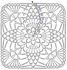 motivo28a.jpg (569×589)