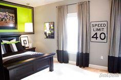 [Teen-Boys-Bedroom[2].jpg]