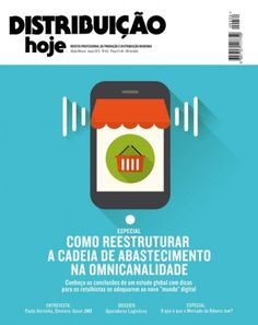 Distribuição Hoje Março 2015 edition - Read the digital edition by Magzter on your iPad, iPhone, Android, Tablet Devices, Windows 8, PC, Mac and the Web.
