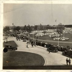 1000 Images About State And Local History Midpointe
