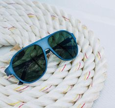 d6e4b26b46 All our sunglasses are UV Protected and Polarized with a special anti  reflective coating.