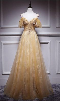 Ball Gowns Evening, Ball Gowns Prom, Ball Gown Dresses, Corset Prom Dresses, Prom Ballgown, Dresses For Balls, Long Evening Dresses, Lace Prom Gown, Gala Gowns