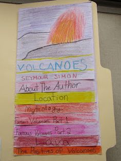 Reading Workshop - a cool idea for book reports and students teaching other students.