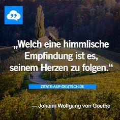 #Empfindung, #Herz, #Himmel, #Spruch, #Sprüche, #Zitat, #Zitate, #Zitate