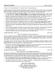 Resume Examples Human Resources Pinterest Resume Examples