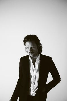 Father John Misty talks to us about his daily LSD habit, his infamous Taylor Swift lyric and how pop music mistreats women.