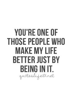 Quotes Life on imgfave