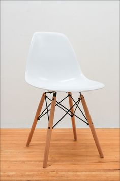 $95, lots of neat finishes   Mid Century Monger, in Emeryville & Craigslist. Eamsey chair!