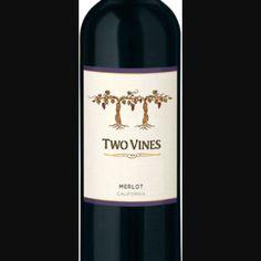 @vinoble har denne californiske #twovines #merlot på tilbud til 99,-. Vi anmelder den på #flaskehalsen og føler vi har vundet i mer-lotteriet. Kig med på flaskehalsen.nu #californiadreaming #vinoble #flaskehalsen #vinanmeldelse #vintilbud #dkwine #vin #vintip #vininspiration #odense #vinsmagning #tilbud @vinobleskanderborg @vinoblejohn