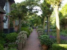 grafgarten, garten von fenna graf, spangsrade, 24326 ascheberg | graf garten, Design ideen