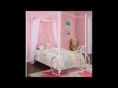 Children Room Design Ideas for Girls by homedecorelitez.com