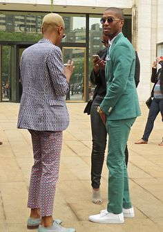 ca15e75ea5d5a at and September 2013 at Lincoln Center. Sharp dressed suited males who  love fashion. Nyc ...