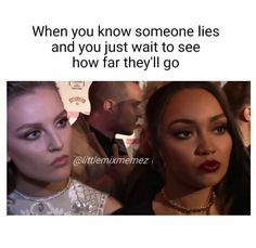 Little Mix Images, Little Mix Funny, Little Mix Girls, Little Mix Outfits, Funny Jokes, Hilarious, Litte Mix, Someone Like Me, One Job