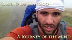 Camino de Santiago Documentary: A Journey of the Mind (2012) This is one of my favorite video documentaries of a pilgrim.