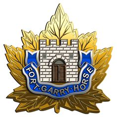 Military Insignia : Canadian Department of National Defence in action: operation POD Royal Canadian Navy, Canadian Army, Canadian History, Military Cap, Military Insignia, O Canada, Scroll Saw Patterns, Armed Forces, Firefighter
