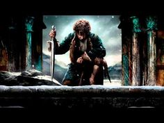 Best of The Hobbit Trilogy - Soundtrack Megamix [Howard Shore Music] - YouTube