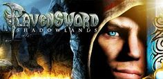 Download Ravensword: Shadowlands 1.25 APK + DATA