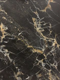 Artistic Tile I Calacatta Gold Stone Marble Texture