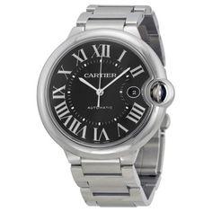 Cartier Watches - Jomashop
