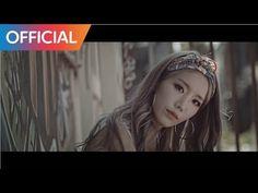 포텐 (POTEN) - 살살해 (Go Easy) MV - YouTube